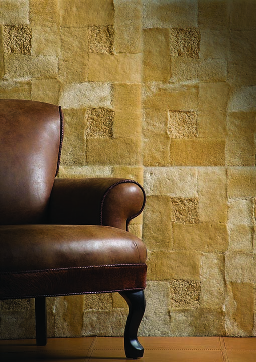 Wall_Tiles_Sheepskin_Beige_Curly_Beige