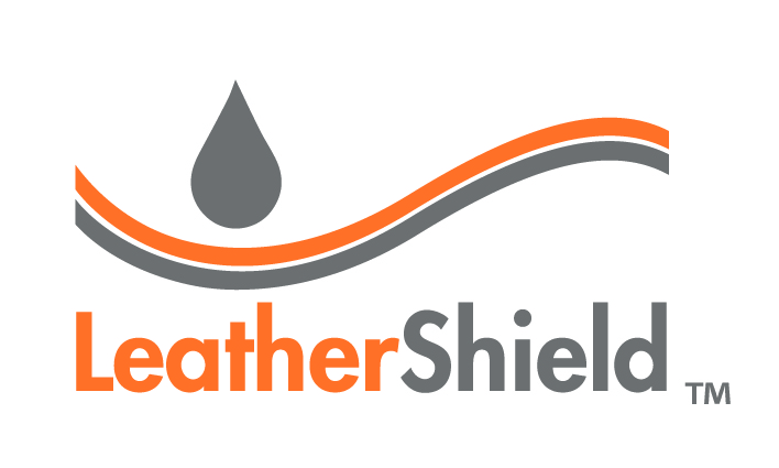 LeatherShield_411U_144U