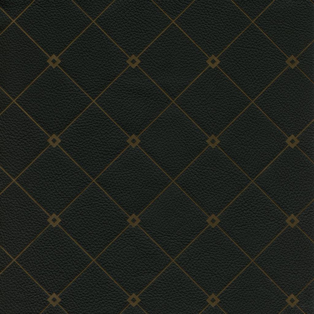Lattice pattern on Avion Coal