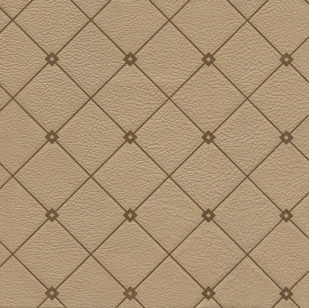 Lattice pattern on Pearlessence Smoke
