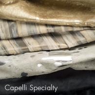 Capelli Specialty