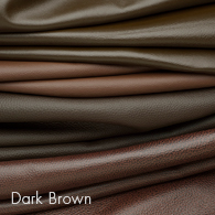 Dark Brown