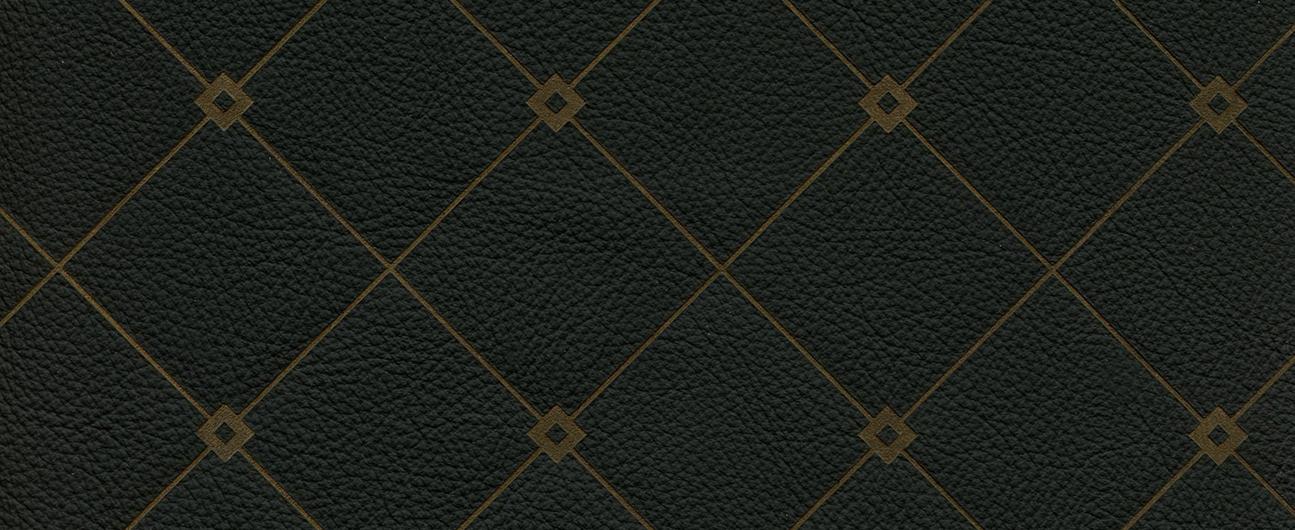 Laser Etching | Pattern