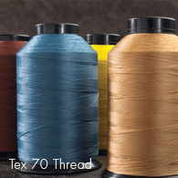 Tex 70 Thread