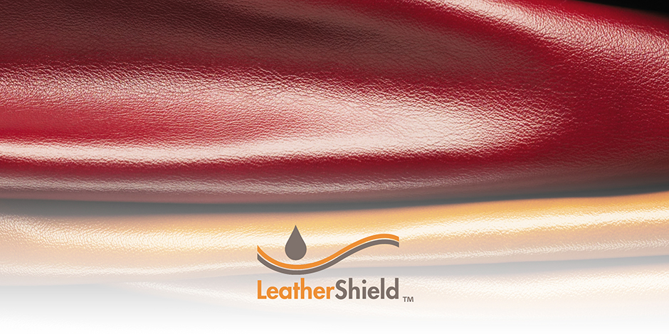 LeatherShield_ColorBinder