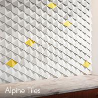 Alpine Tiles