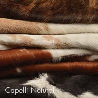 Capelli Natural