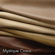 Mystique Croco