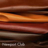 Newport Club