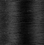 Tex 210 Thread