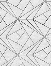 Laser Etching Prism