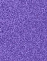 Berkshire_Grape_165x214