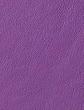 Berkshire_Violet_165x214