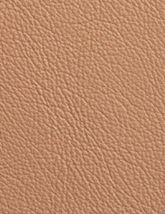 Chatham_Taupe_165x214