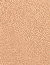Chatham Pink Sand 165x214