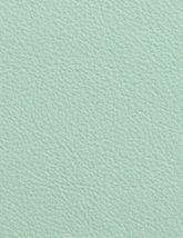 Chatham Mint Mist 165x214
