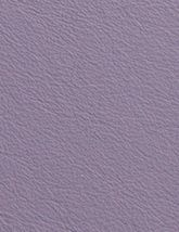Chatham_Periwinkle_165x214