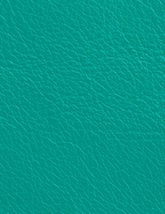 Caressa_Teal_165x214