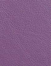 Caressa Royal Purple 165x214