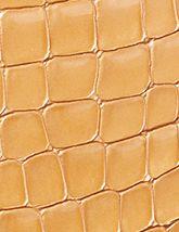 DiModa Gatora Oro 165x214