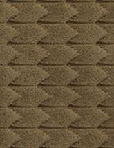 Impress Herringbone 165x214