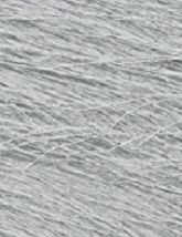Capelli Specialty Pearl Gray 80x80