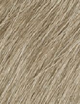 Capelli Specialty Taupe 80x80