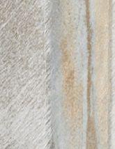Capelli Specialty Pandora Pearl