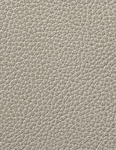 Mystique Sea Pearl 165x214