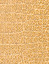 Mystique Croco Biscotti 165x214
