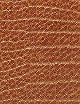 Mystique Croco Cedar 165x214