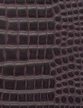 Mystique Croco Eggplant 165x214