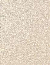Pearlessence Palladium 165x214