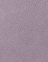 Pearlessence Lavender 165x214