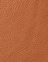 Pearlessence Copper 165x214