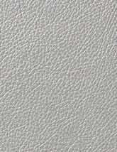 Pearlessence Silver 165x214