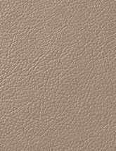 Pearlessence Iridium 165x214