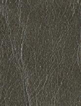 Resilience Hematite 80x80