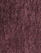Sheepskin Oxblood 165x214