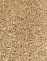 Sheepskin Taupe 165x214