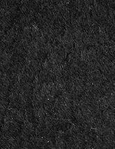 Sheepskin Black 165x214