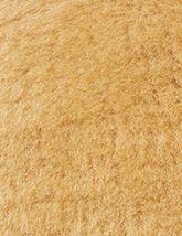 Sheepskin Amber 165x214