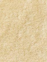 Sheepskin Beige 165x214