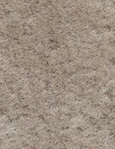 Sheepskin Dorado 165x214