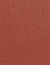 Sierra Cranberry 165x214