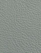 Sierra Quarry 165x214
