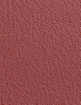 Sierra Burgundy 165x214
