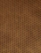 Nurtured By Nature Honeycomb