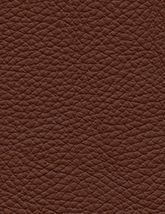 Torino Russet 165x214