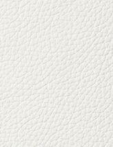 Torino Eggshell 165x214